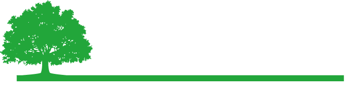J Rogers Tree and Garden Specialist in North London
